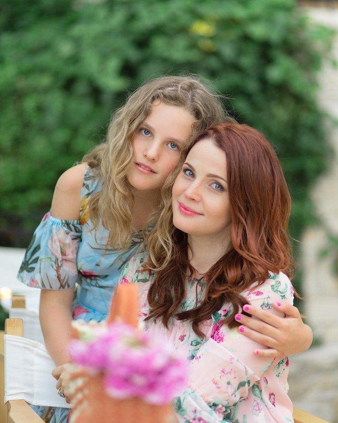 Екатерина Вуличенко назвала минусы гражданского брака