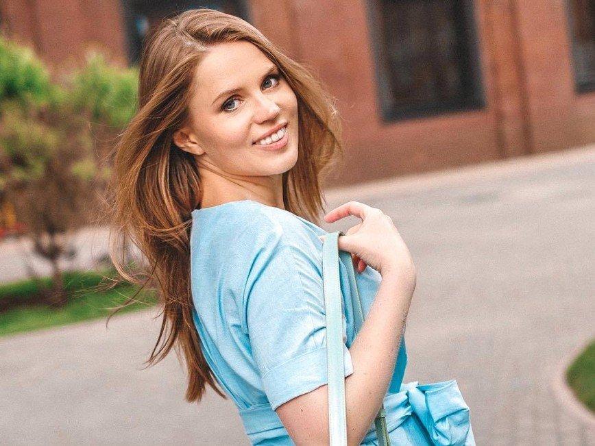 Маша Арзамасова: вам должно быть все равно, кто как выглядит