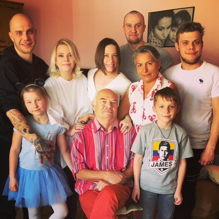 Яна Поплавская: не понимаю родителей, которые запрещают детям подрабатывать