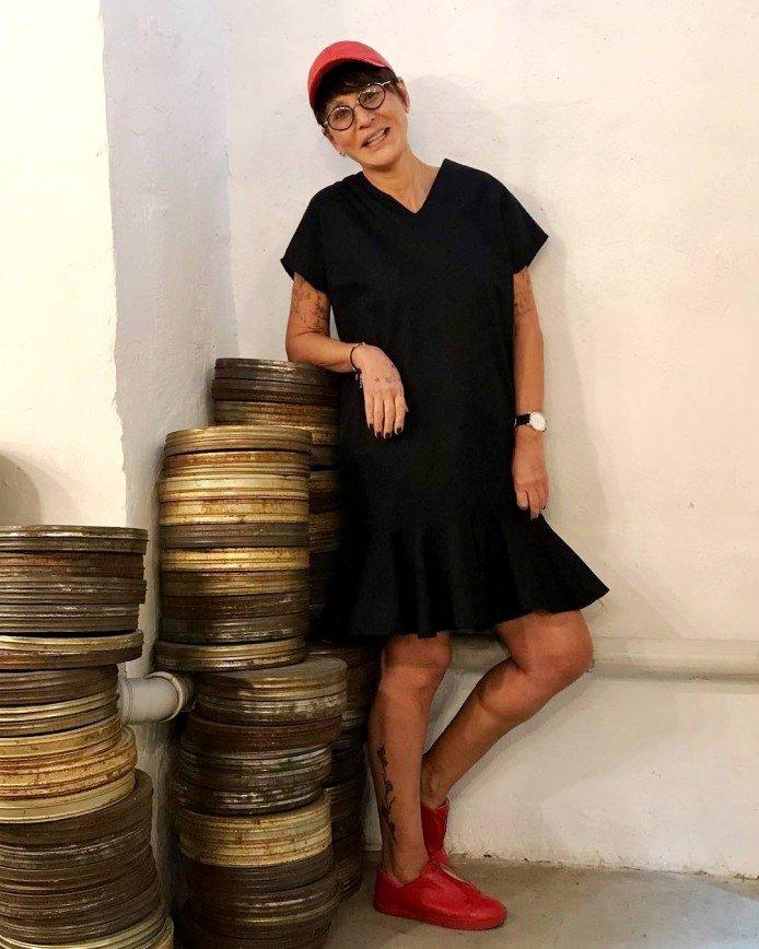 Не хватать по верхам: Ирина Хакамада рассказала, как стать умнее