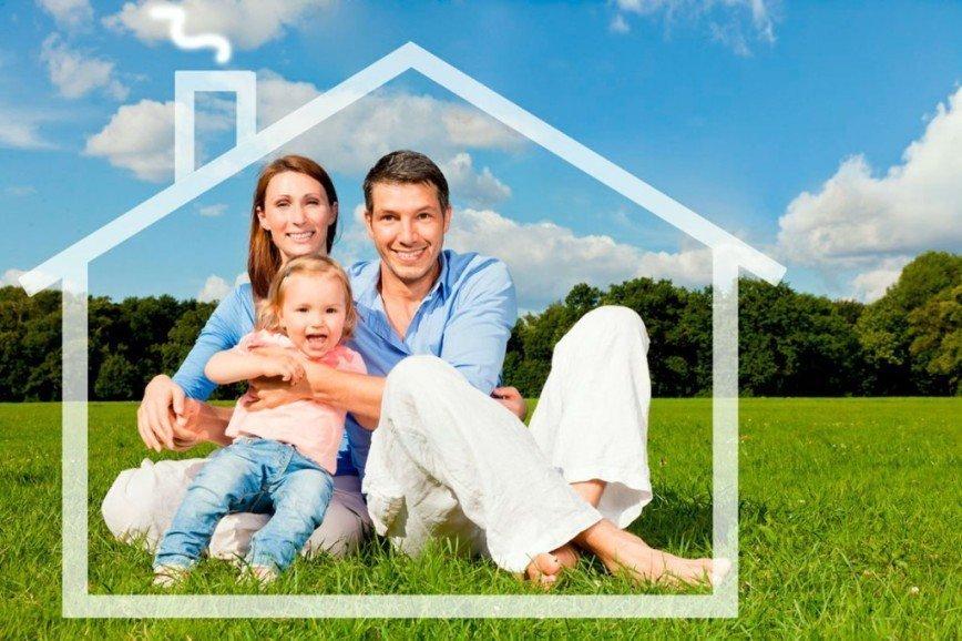 Ипотека нас связала: три истории о том, как жить с долгосрочным кредитом