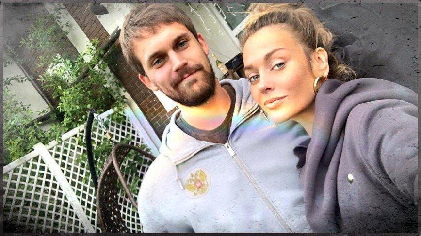 Татьяна Терешина рассказала историю знакомства с будущим мужем