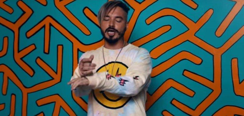 """Despacito с """"Грибами"""": названы самые популярные клипы YouTube"""