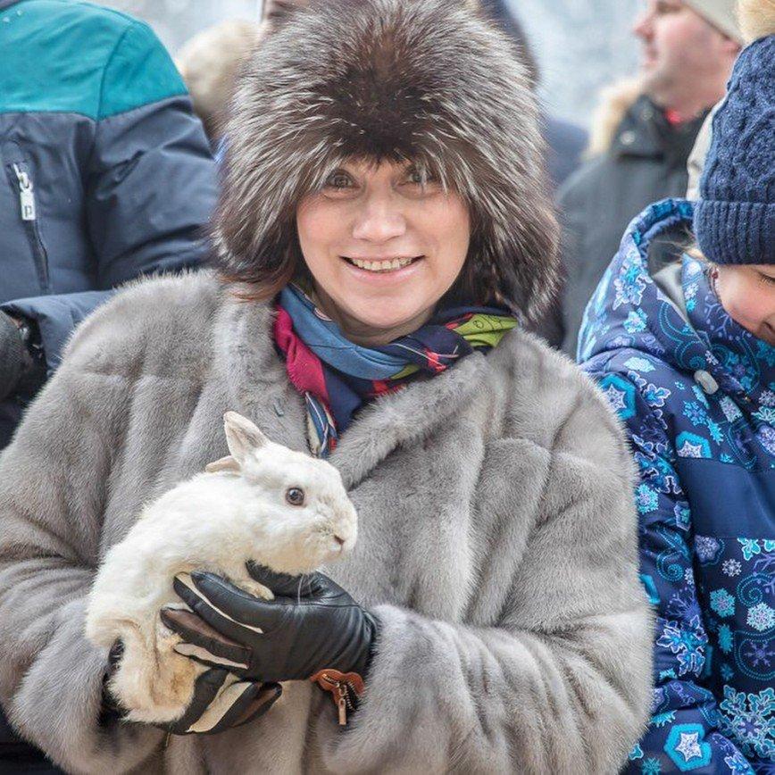 «Вот так поздравила!»: Роза Сябитова рассказала о мужском климаксе