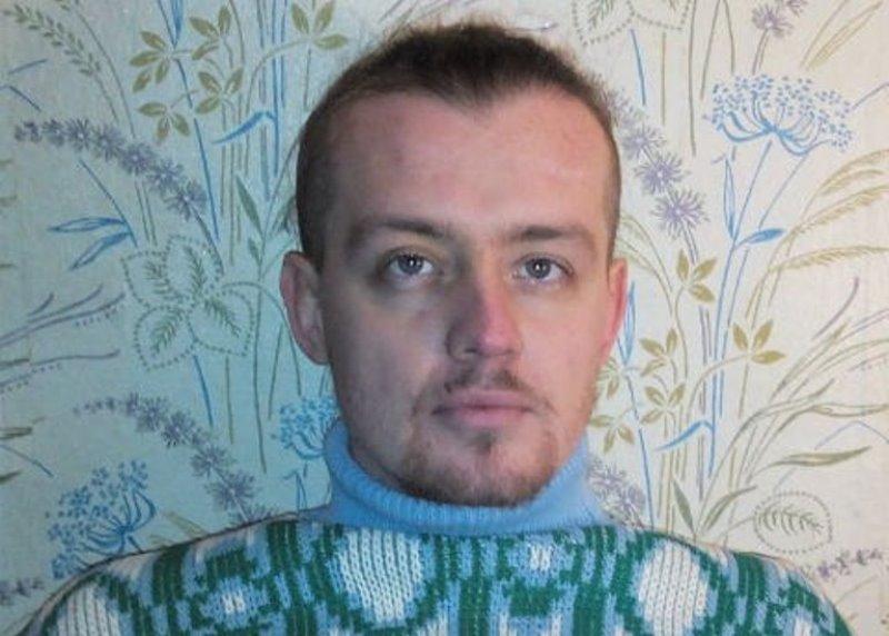 «Надо бы снять тельняшку»: Маю Абрикосову дают советы по ведению блога