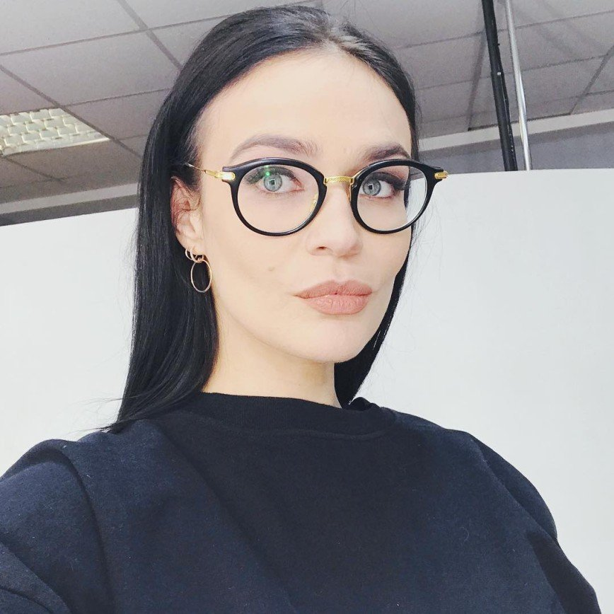 «Жду не дождусь!»: Алена Водонаева анонсировала выход собственной линейки еды