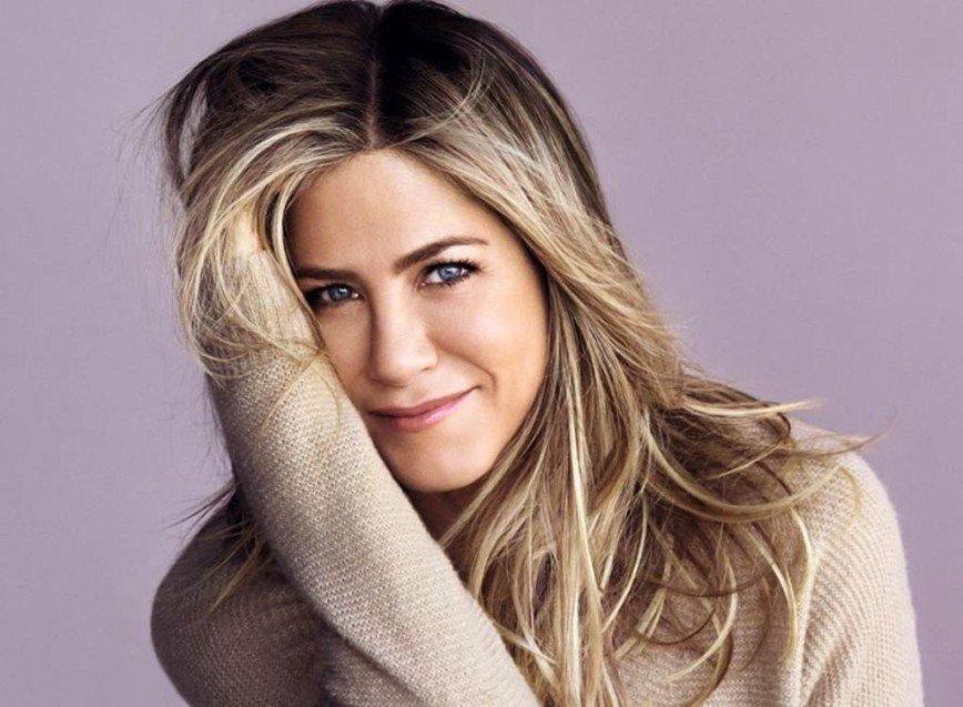 Скарлетт Йоханссон лидирует: Forbes представил рейтинг актрис