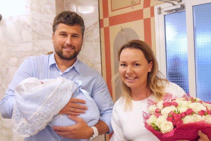Татьяна Морозова рассказала, как стать хорошей женой