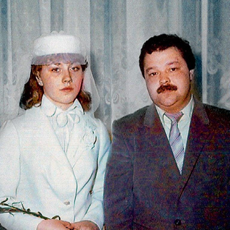 Все в проигрыше: Роза Сябитова высказалась о разводе первого богача мира