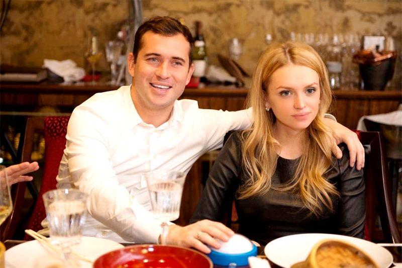 «Надеюсь, она найдет выход»: Ксения Собчак поддержала Милану Кержакову