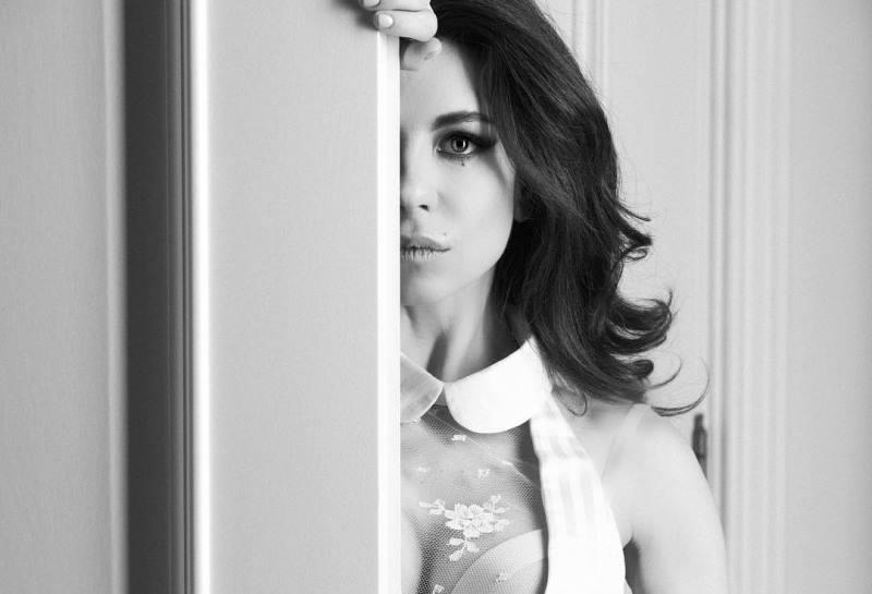 «Не надо стесняться недостатков»: Анна Плетнева рассказала, как раскрепоститься в сексе