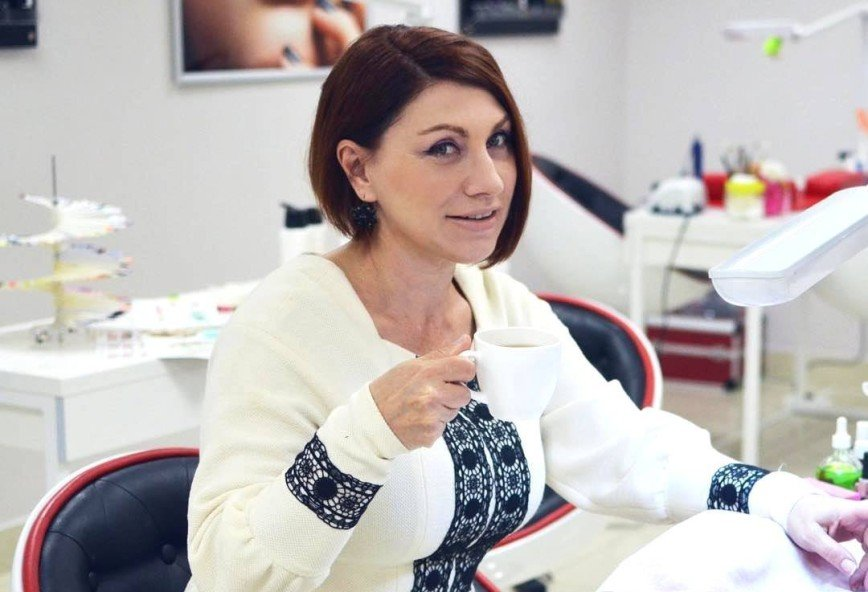 «Омолодить себя и сыграть свадьбу»: Роза Сябитова рассказала о ближайших планах