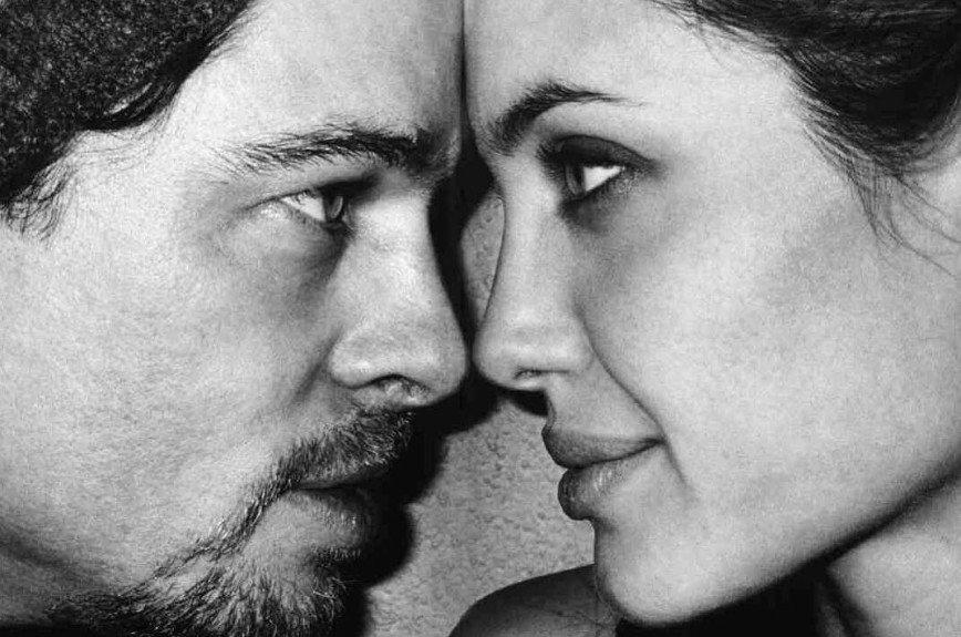 Продолжение следует: Джоли требует от Питта увеличения размера алиментов