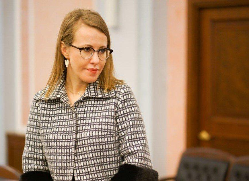 20 лет дружим: Анастасия Волочкова поделилась архивным фото с Ксенией Собчак