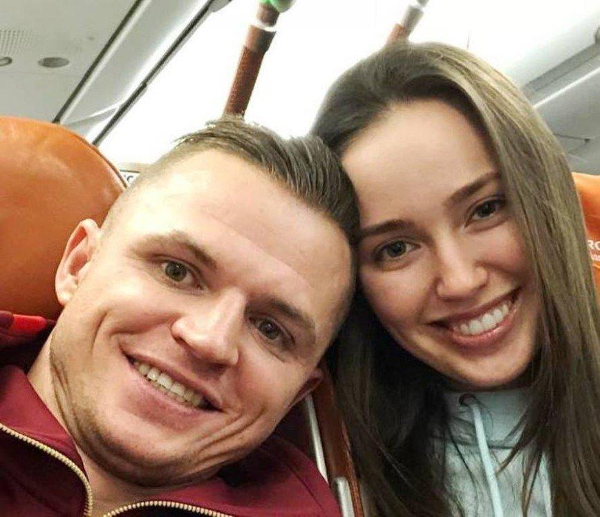 «Я купил самолет»: Дмитрий Тарасов отреагировал на нападки злопыхателей