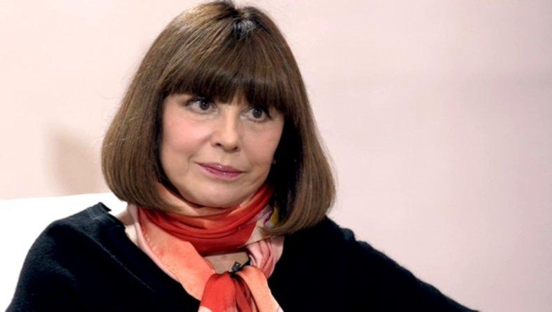 Вдова Гайдая прокомментировала заявление Варлей о домогательствах ее мужа