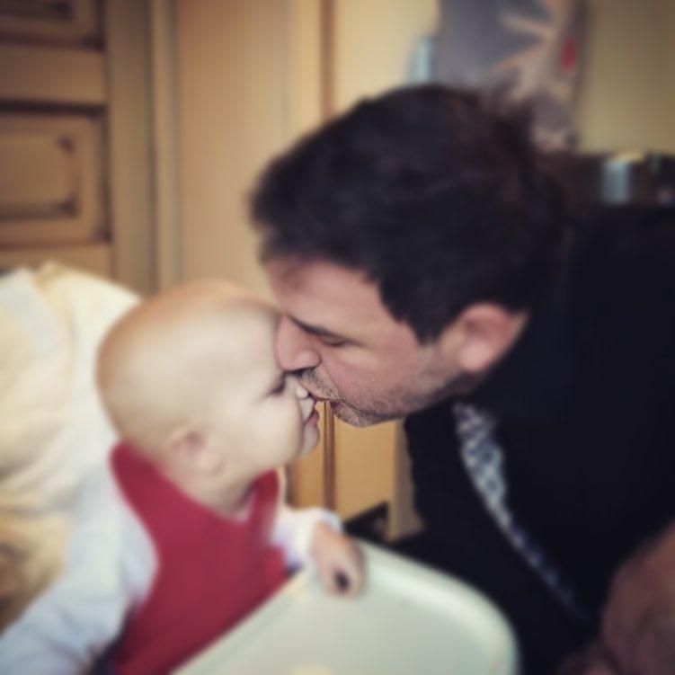 финансовых ксения собчак опубликовала новое фото сына платона знаешь, как гениально