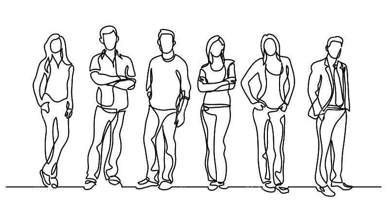 Тайны гинекологии: стоит ли водить мужчину по консультациям и озвучивать диагнозы