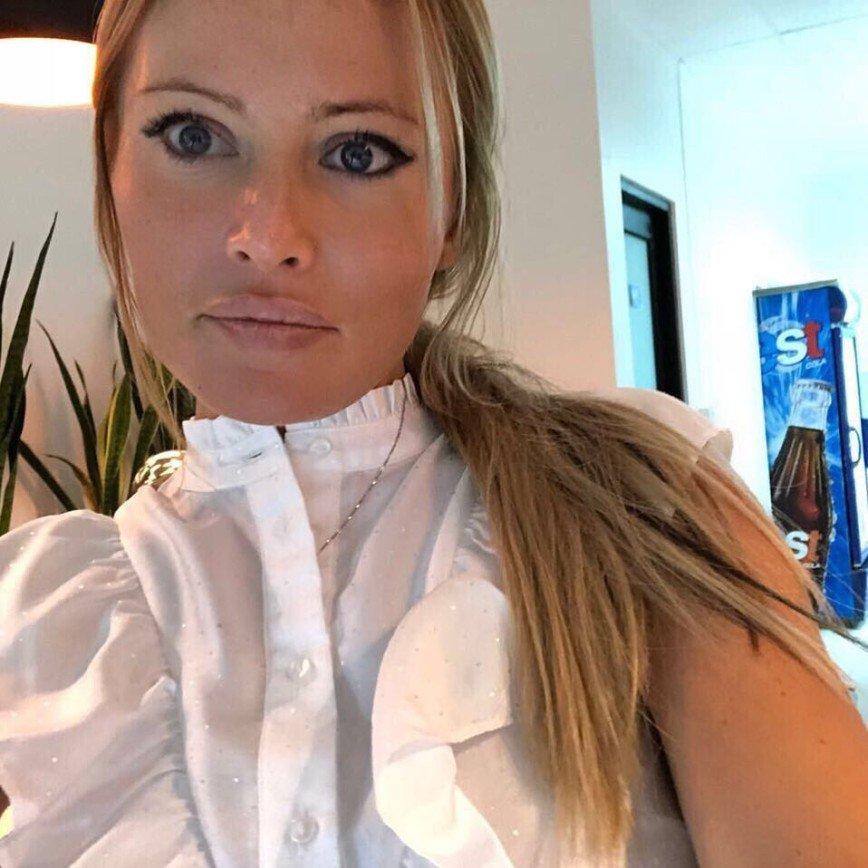 «Не суди по себе»: Дана Борисова заявила, что не обвиняла рэпера Гуфа в наркозависимости