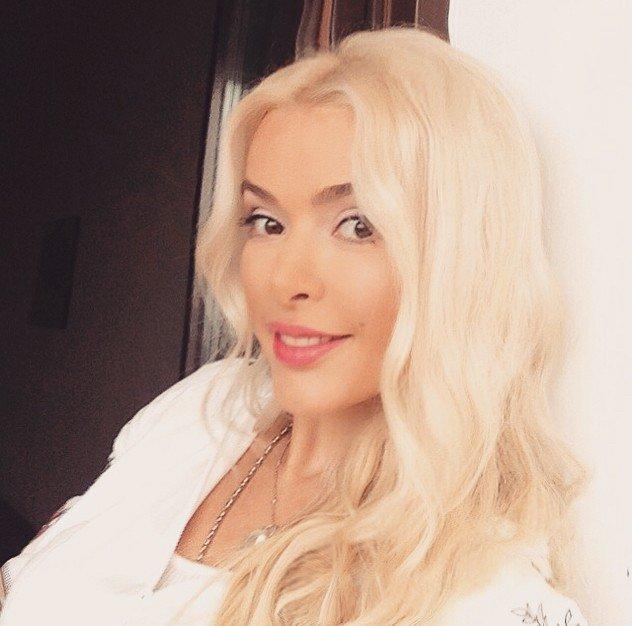 «Очень некрасиво ведете себя»: Дана Борисова публично поругалась с Аленой Кравец