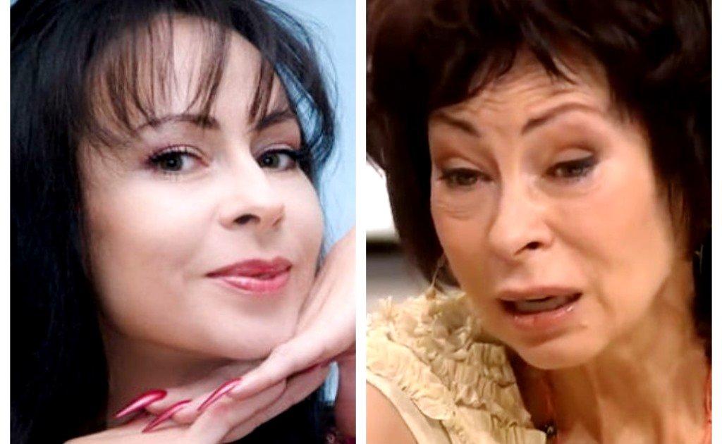 «Как помочь?»: знаменитости объединились, чтобы спасти Марину Хлебникову от алкоголизма