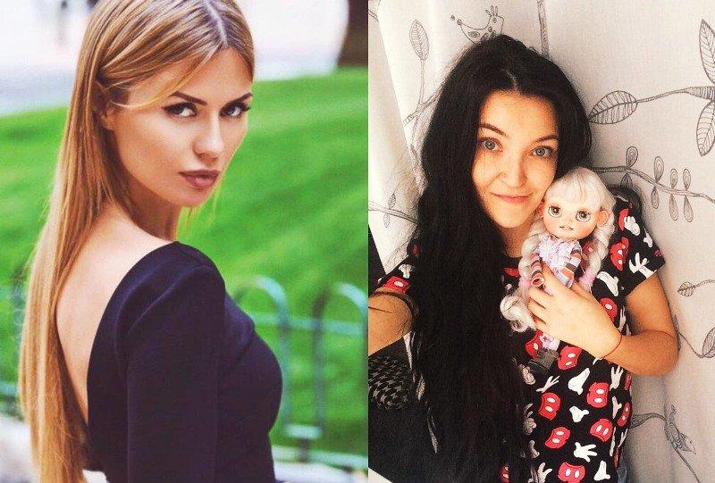 «Пропало желание»: Виктория Боня отказалась помогать девушке с «заячьей» губой