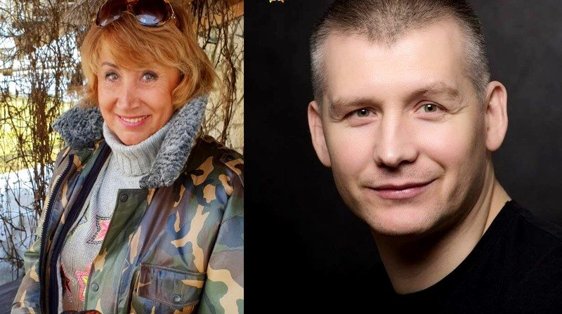 «Успевал на два фронта»: Лариса Копенкина узнала о неверности молодого жениха