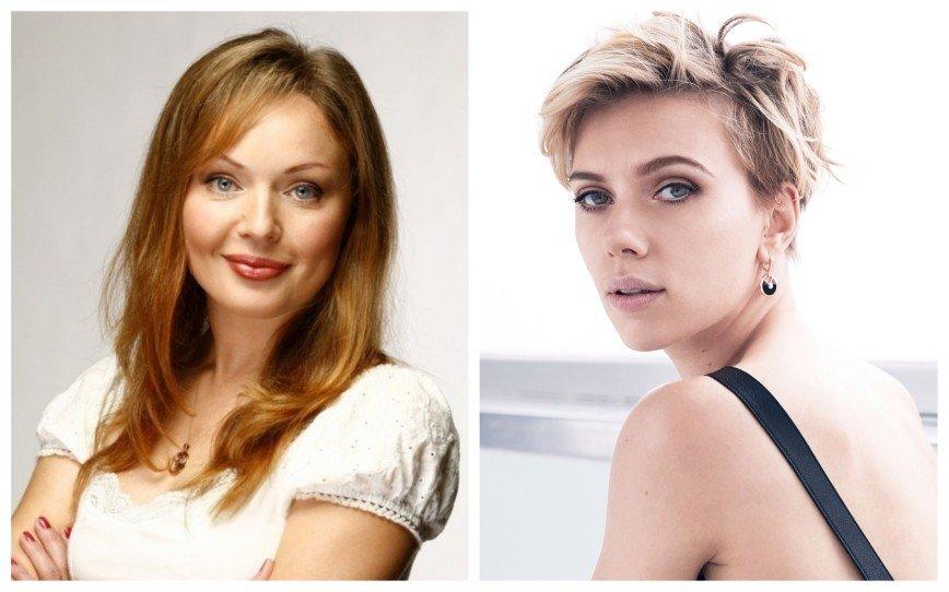 Мастера российского дубляжа: их голосами говорят самые яркие голливудские звезды