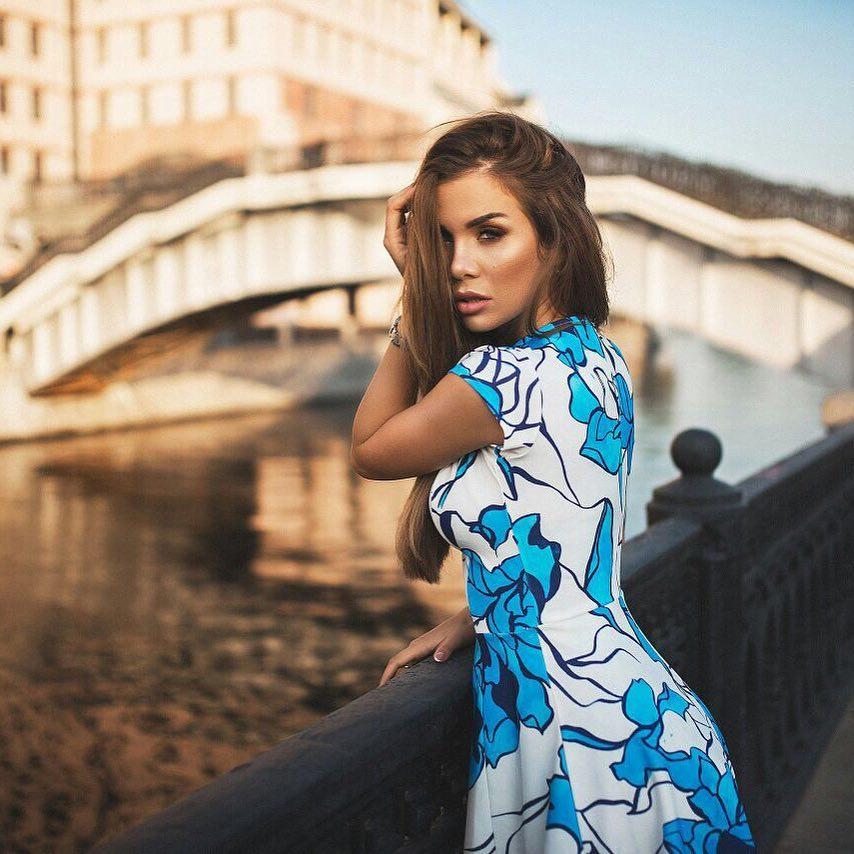 «Мчу, как паровоз»: Александра Гозиас не думает о невзгодах