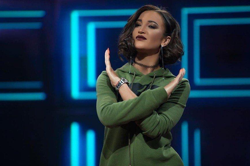 «Меня не признают в шоу-бизнесе»: Ольга Бузова не попала на «Золотой Граммофон»