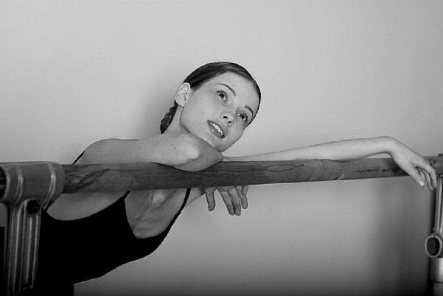 «Вот так сюрприз»: Светлана Иванова показала внушительных размеров живот