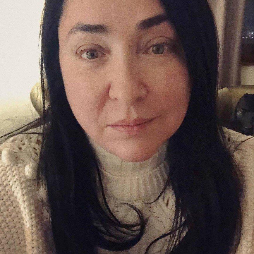 Дочь Лолиты Милявской уедет на учебу в Польшу