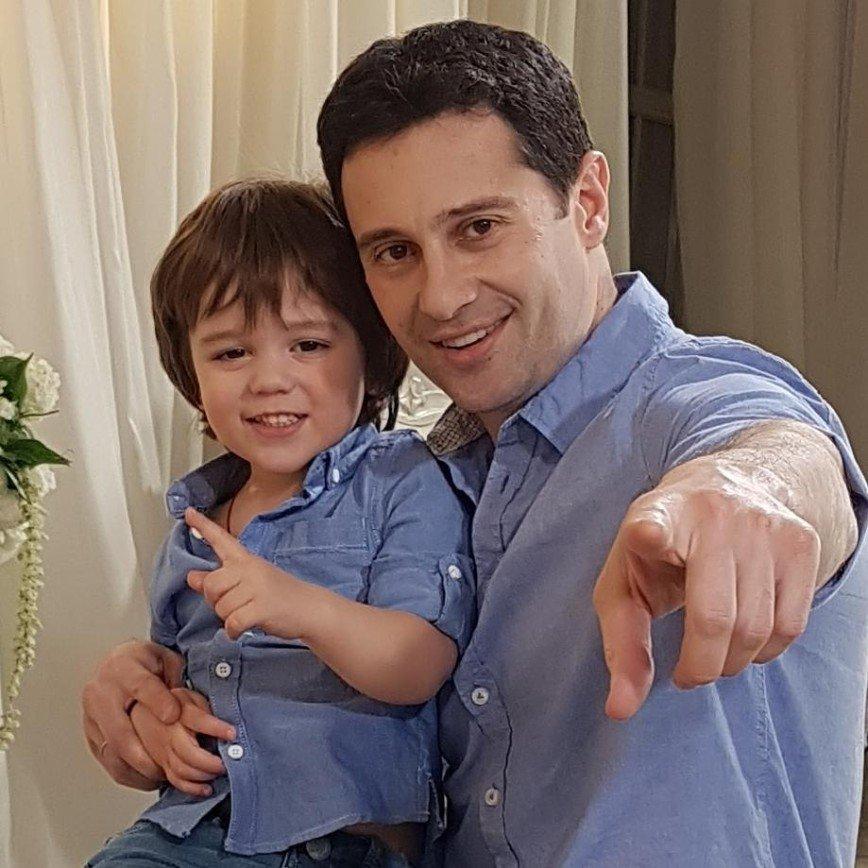 Семья макарских последние новости фото