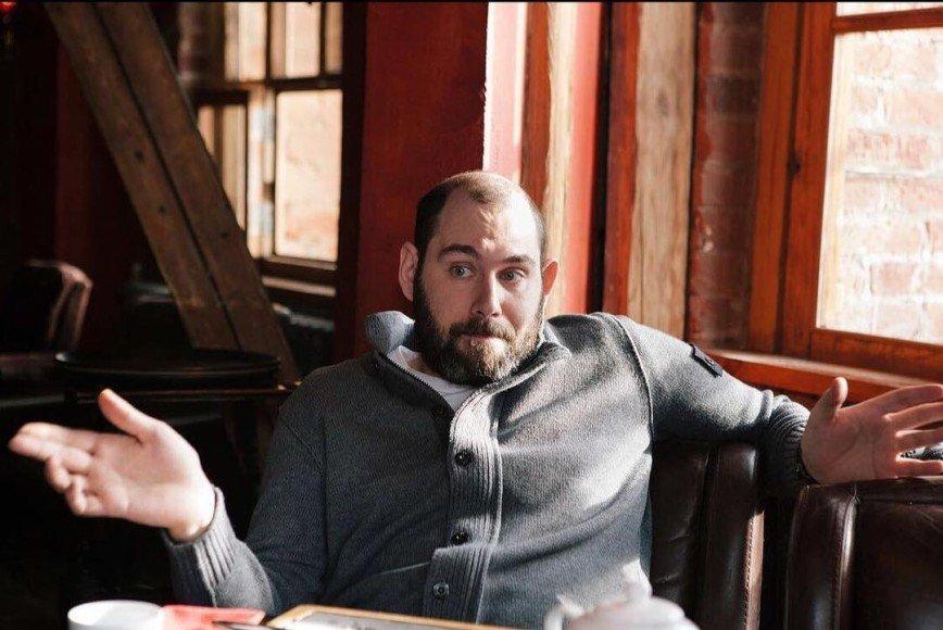 «Тебе отвечает на юмор Рамзан»: Кадыров посвятил Слепакову стихи в ответ на песню о ЧМ
