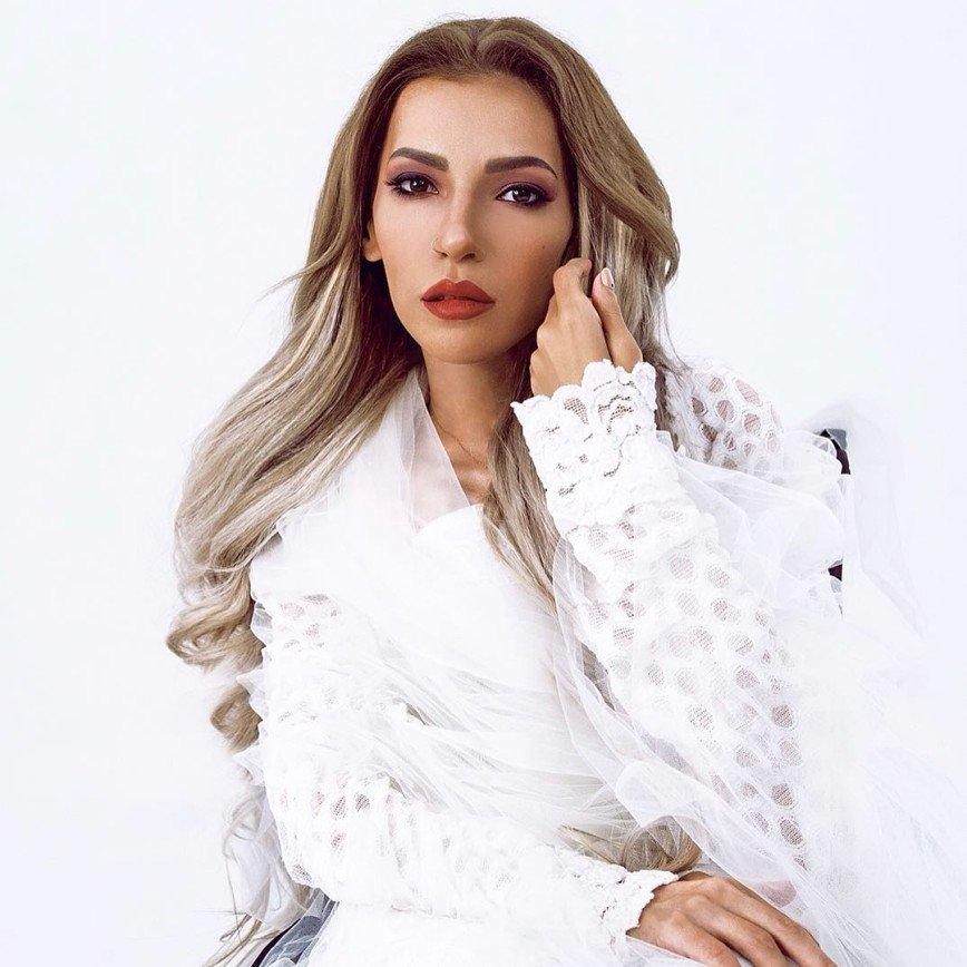 «Стыдно на это смотреть»: клип Юлии Самойловой для «Евровидения» разочаровал россиян