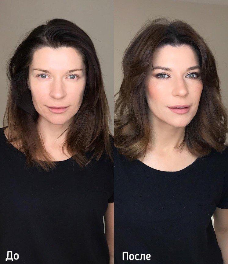 «Даже с макияжем уже не та»: Екатерину Волкову считают заметно постаревшей