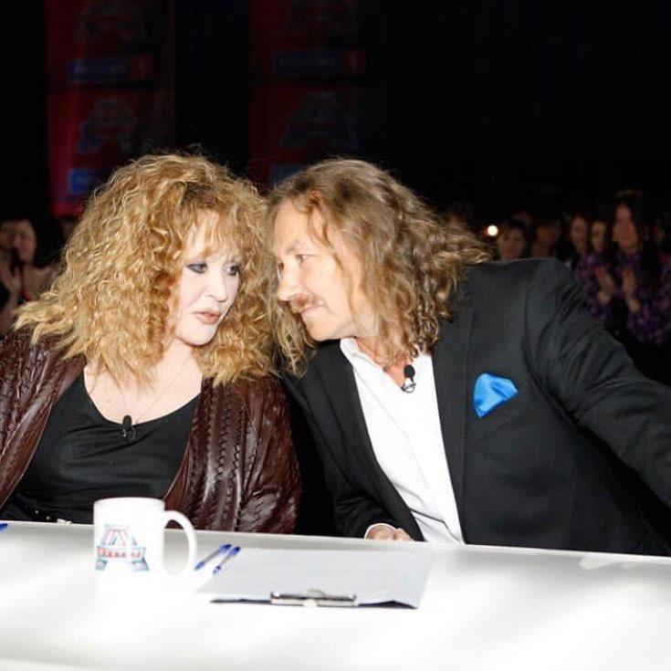 Как звезды поздравили главную певицу страны Аллу Борисовну