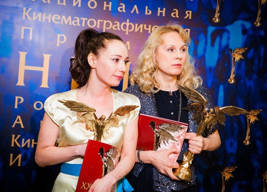 Будьте добрее: российские звезды, занимающиеся благотворительностью