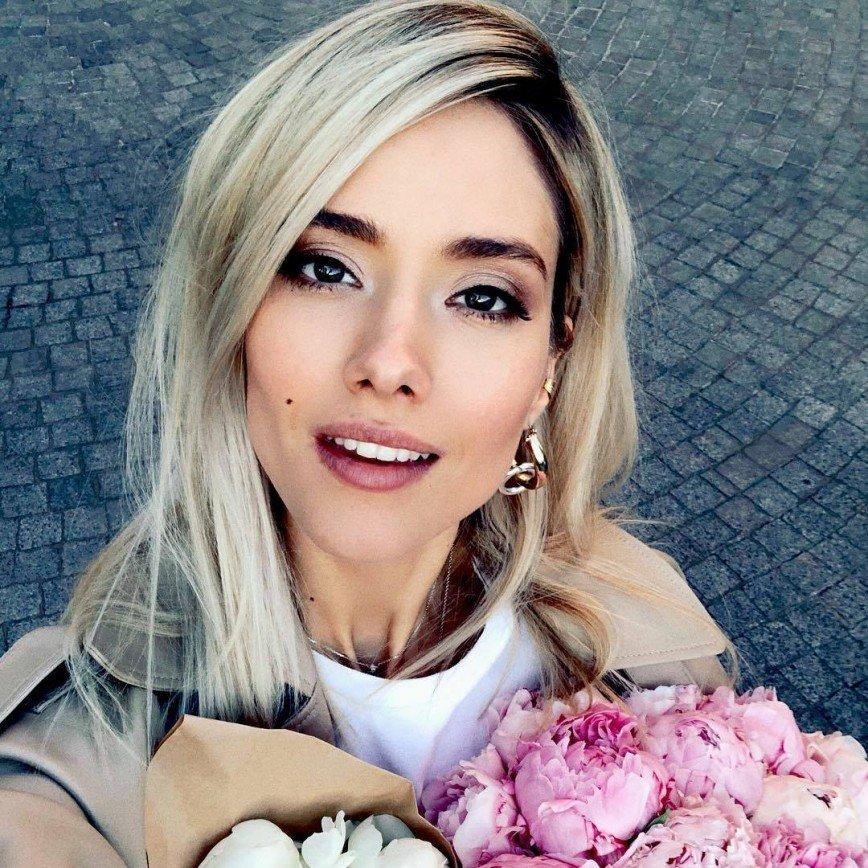 «Еще краше»: Юлия Паршута показала себя без макияжа