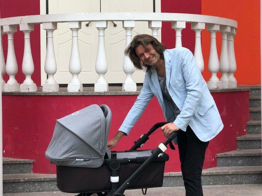 «Как можно сравнивать детей?»: Дмитрий Маликов обидел старшую дочь необдуманной фразой