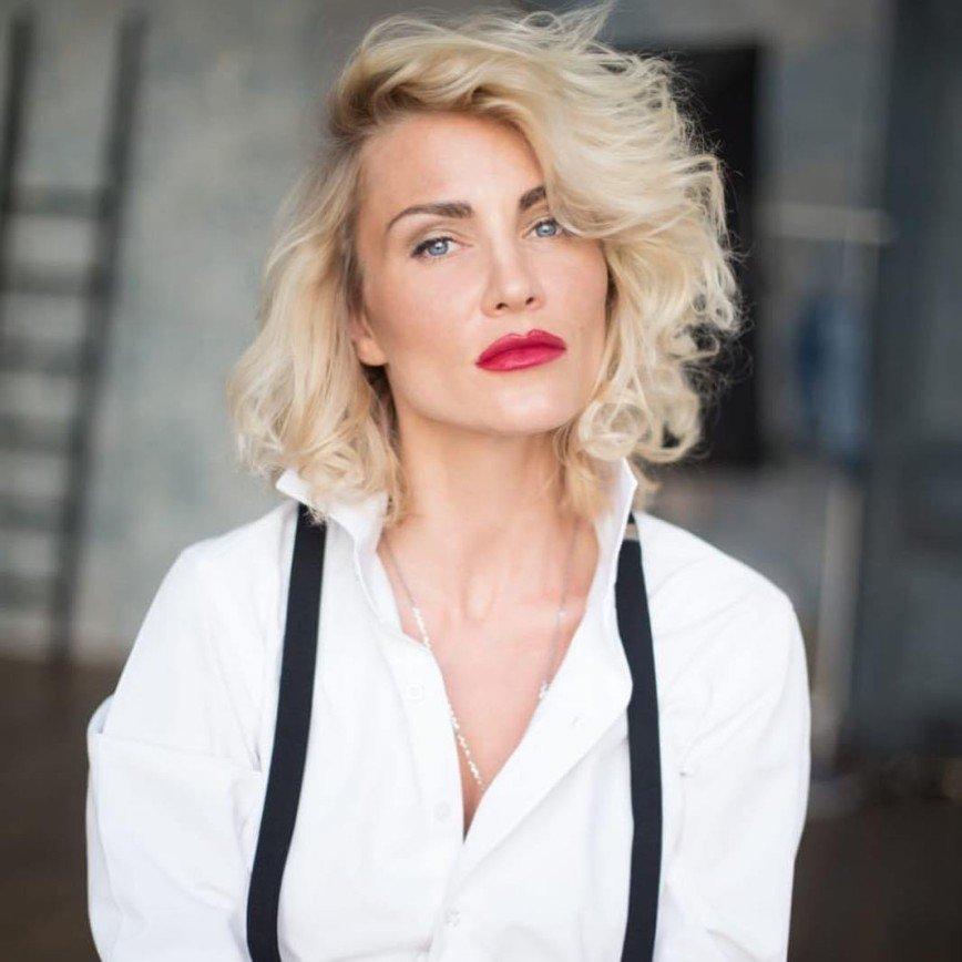 «Стыдно за коллег»: Катя Гордон осудила Земфиру за критику молодых певиц