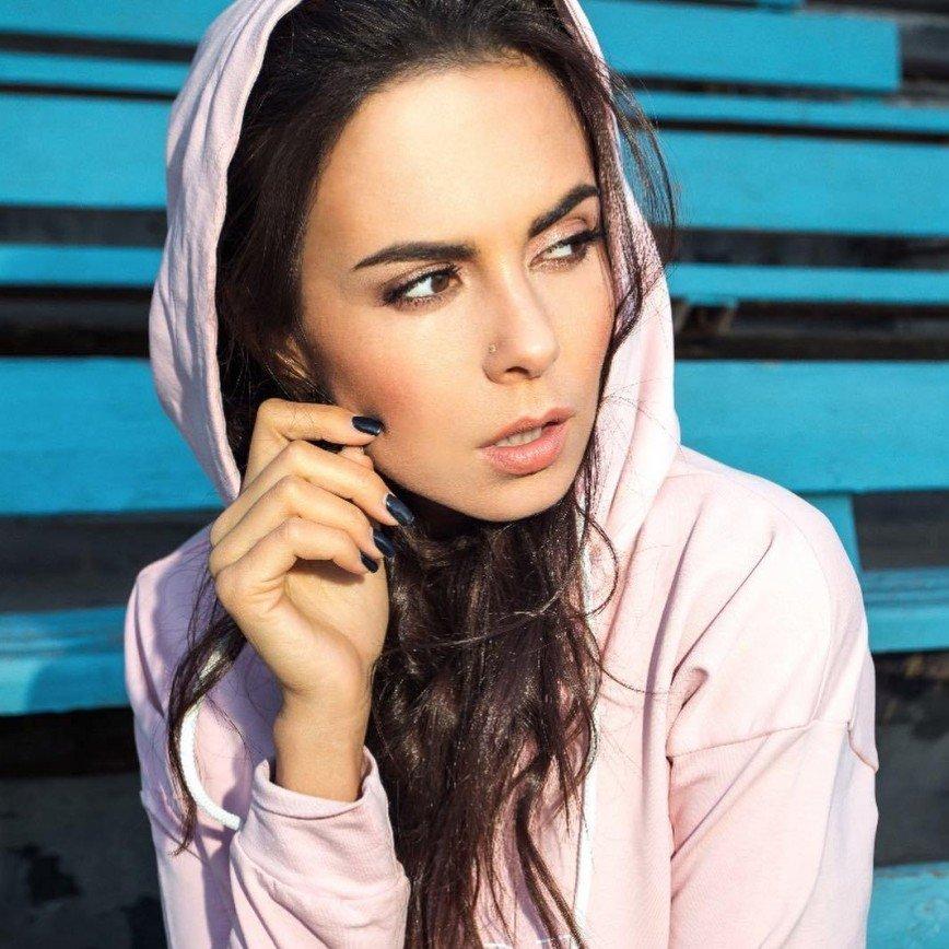 Настя Каменских рассказала о своей госпитализации