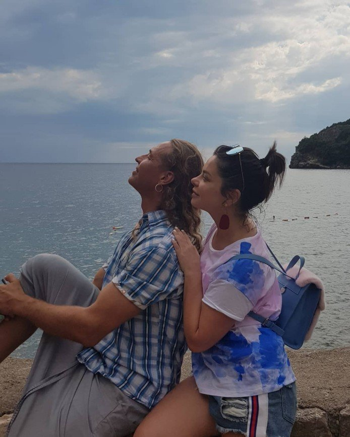 «На женщину стал походить»: Сергея Глушко заподозрили в контурной пластике лица