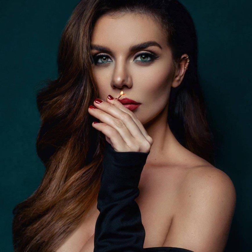 Анна Седокова рассказала о судьбоносном увольнении, изменившем ее жизнь