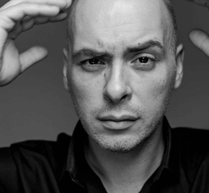 Как их можно есть: Антон Привольнов не понимает вкуса каперсов
