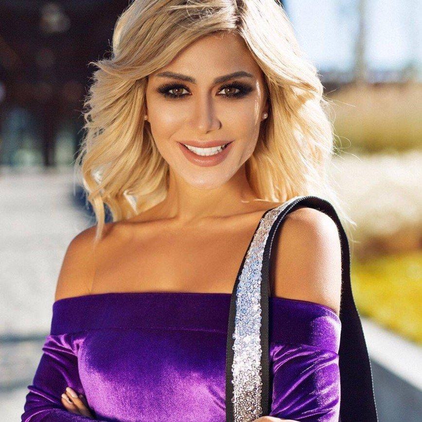 Ассоциируется с роскошью: Белла Потемкина советует носить бархат
