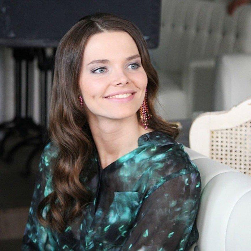 СМИ: Елизавета Боярская родила второго ребенка