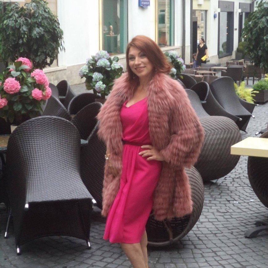 Вопрос самооценки: Роза Сябитова дала совет, как встретить достойного кавалера