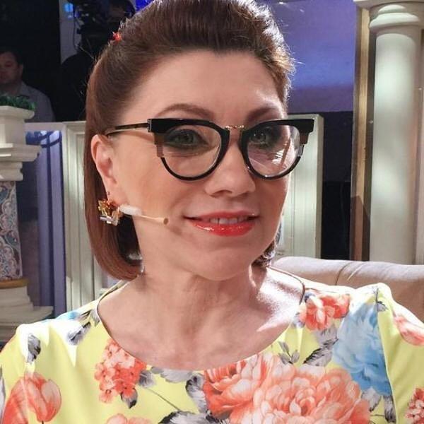 Роза Сябитова рассказала об участнике «Давай поженимся!», выдвинувшем 33 требования к невесте