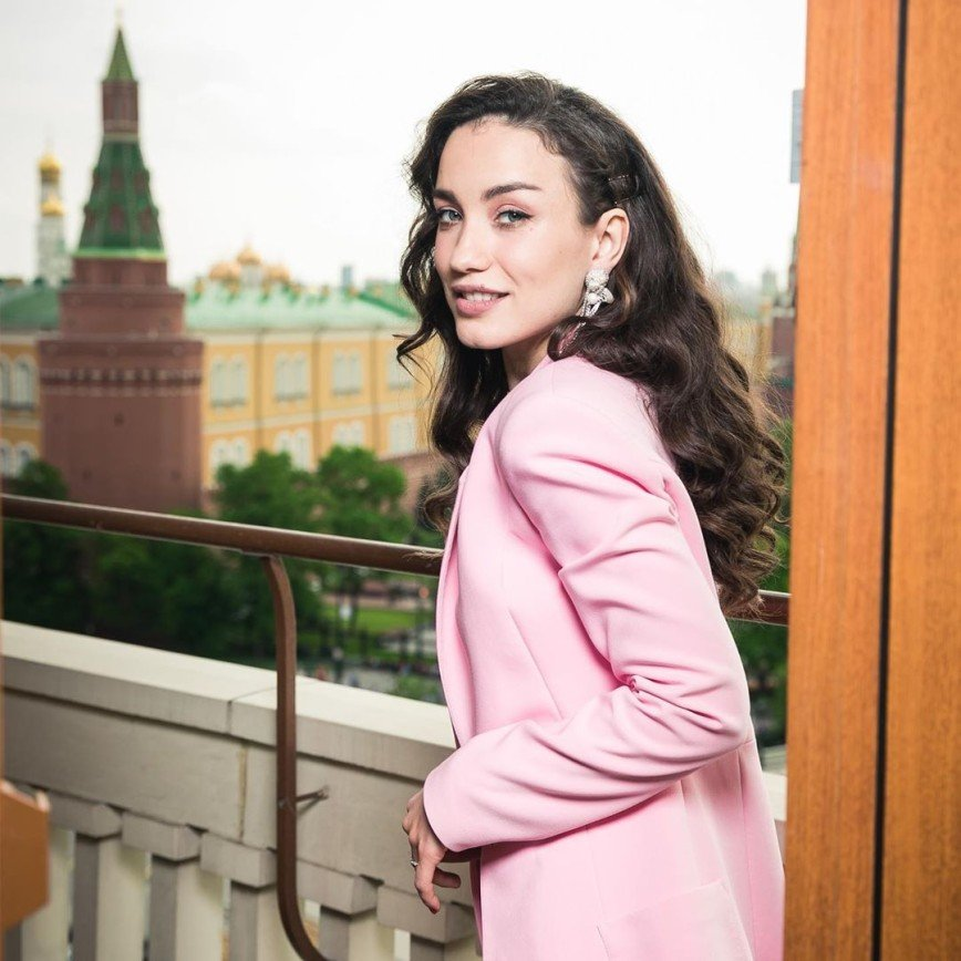 Полина Гагарина двусмысленно высказалась о победителях «Фабрики звезд»